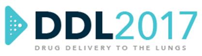 ddl27